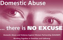 Domestic_Abuse_1