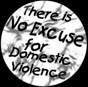 domestic_abuse2
