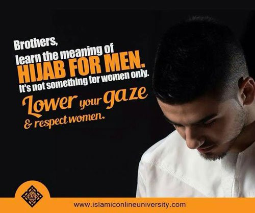 How Should I Interact With My Sister In Law Islamicanswers Com Islamic Advice