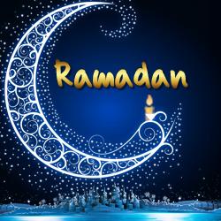 ramadan-crescent-cute