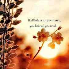 successful-Islamic-life