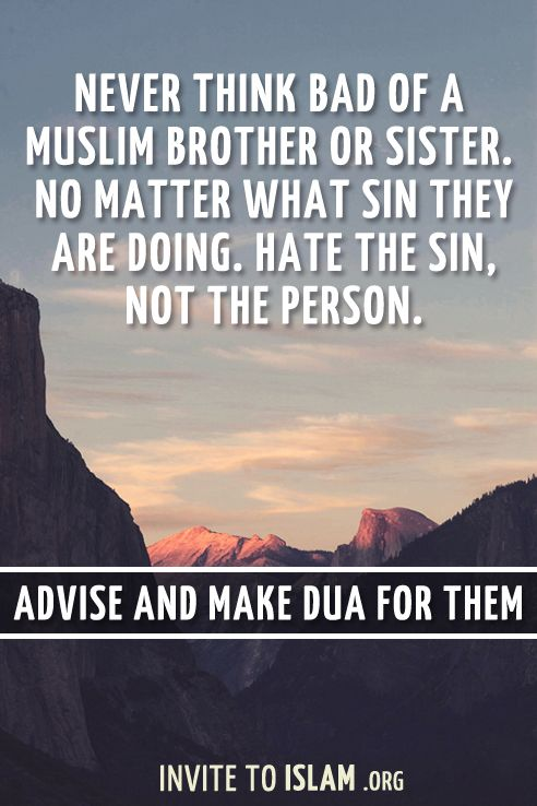 My sister is sinning, what can I do   IslamicAnswers com: Islamic Advice