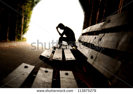 stock-photo-depression-teen-depression-pain-suffering-tunnel-113875279
