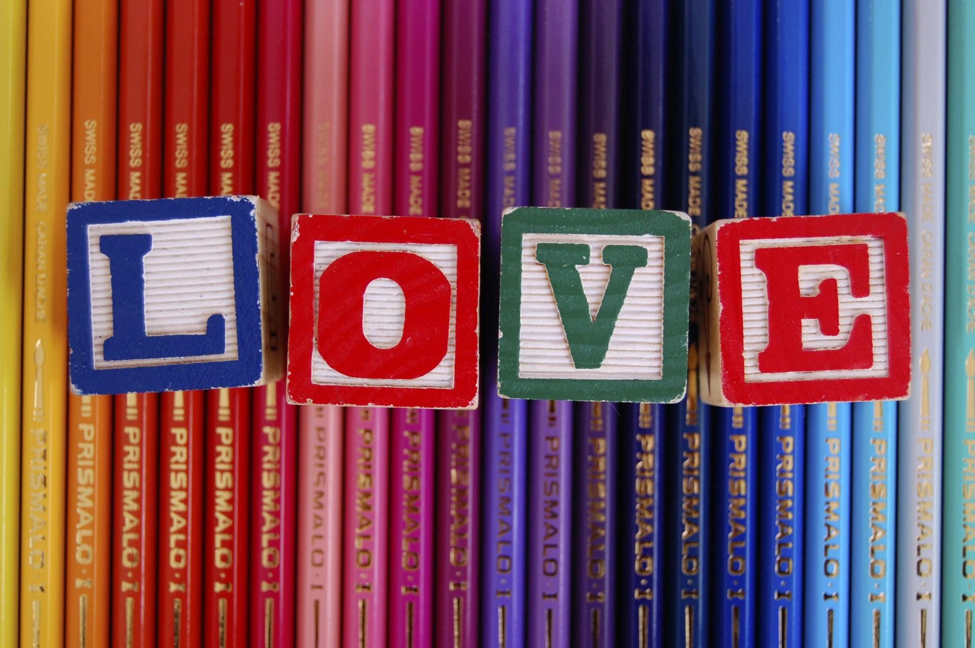 THOR_LOVE_YEBqQGA