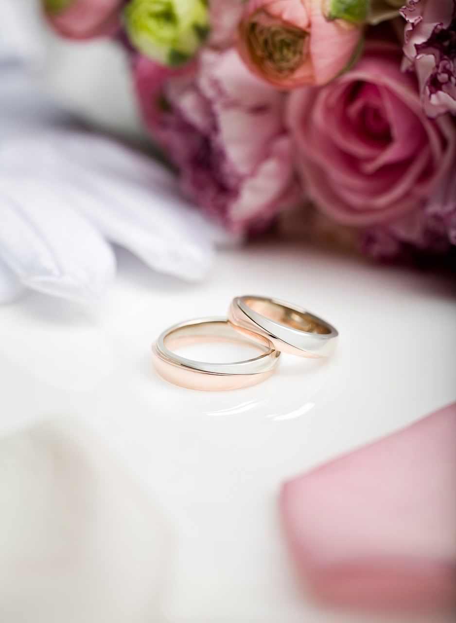 A Valid Marriage? | IslamicAnswers com: Islamic Advice