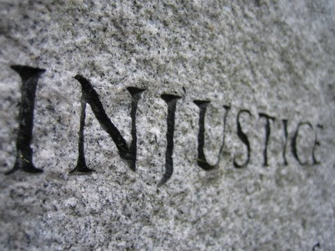 injustice-engraving