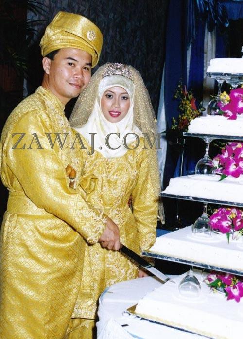 ZAWAJ.COM: Wedding Photos