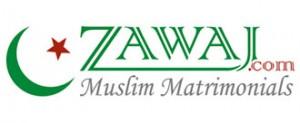 Zawaj.com Muslim Matrimonials