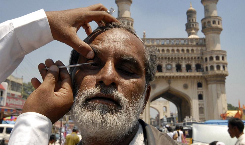 Dating A Muslim Man During Ramadan
