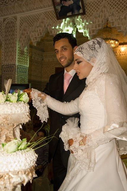 Moroccan Wedding Dress Zawaj Com