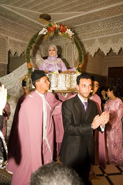 Matrimonio In Morocco : A bulgarian muslim wedding beautiful photos zawaj