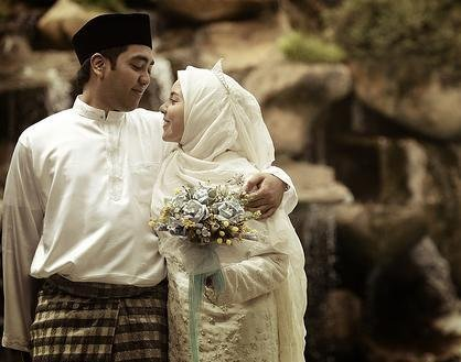 malay muslim dating Malaysia muslim marriage, matrimonial, dating, or social networking website.
