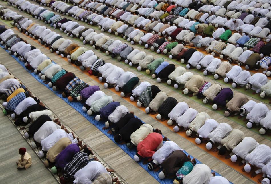 ford city muslim women dating site Muslims for progressive values  women's rights #  since 2007 mpv establishes and nurtures vibrant progressive muslim communities worldwide.