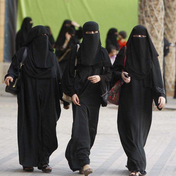 Muslim dating sites saudi arabia