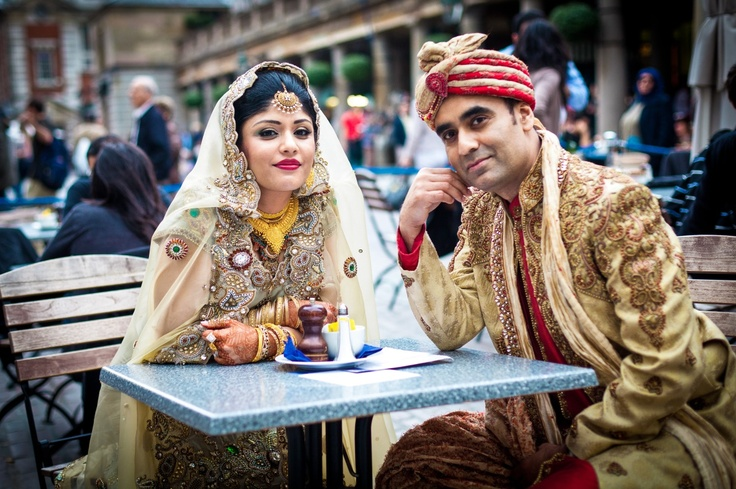 Bangladesh Wedding Dress for Man