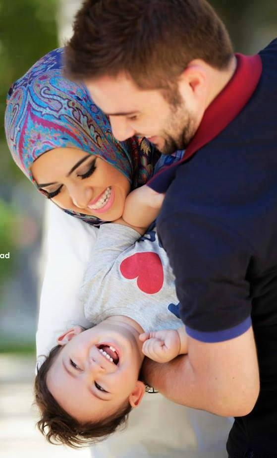 Romantic Things To Do With Your Wife Zawajcom