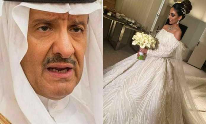 Who Pays For The Royal Wedding.Saudi Royal Wedding Zawaj Com